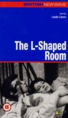 Pokoj ve tvaru L