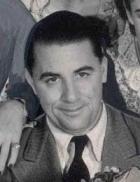 LeRoy Prinz