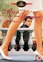 Muž, který miloval ženy (Homme qui aimait les femmes, Ľ)