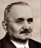 Josef Vaňásek