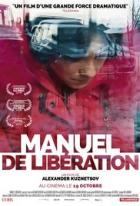 Stručný manuál k osvobození (Manuel de libération)