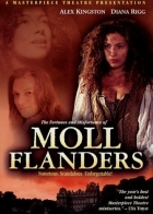 Moll Flandersová (The Fortunes and Misfortunes of Moll Flanders)