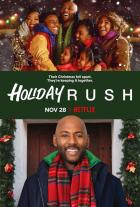 Rush a vánoční ruch (Holiday Rush)
