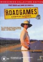 Silniční hry (Roadgames)