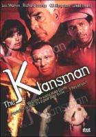 Člen klanu (The Klansman)
