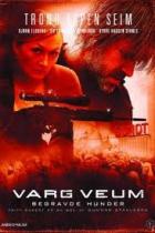 Detektiv Varg Veum - Mrtví psi nekoušou (Varg Veum - Begravde hunder)