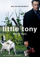 Malý Tony