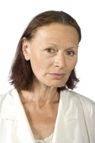 Radka Fidlerová