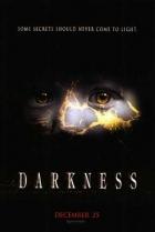 Temnota (Darkness)