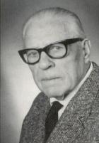Franz Doelle