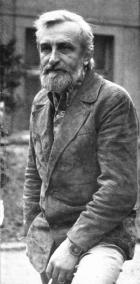 Jaroslav Matějka