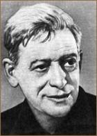 Leonid Ljubaševskij