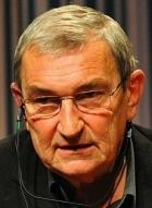Jiří Křižan