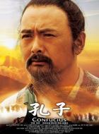 Konfucius (Confucius)