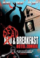 Mrtví k snídani (Dead & Breakfast)