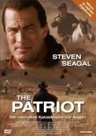 Patriot (The Patriot)