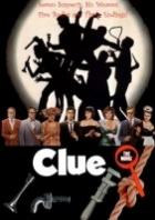 Stopa (Clue)