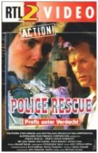 Záchranáři (Police Rescue)
