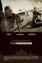 Království (The Kingdom)