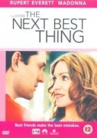 Příští správná věc (The Next Best Thing)