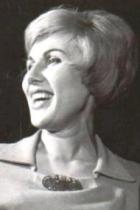 Alena Havlíčková - Kotková