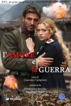 Láska a válka (L´amore e la guerra)