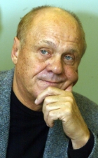 Vladimír Meňšov