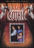 Tajemný příběh z Ameriky (American Gothic)