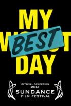 Můj nejlepší den (My Best Day)