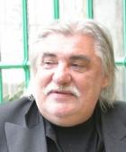 László feLugossy