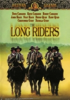 Psanci (The Long Riders)