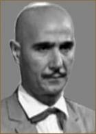 Gusejn Achundov
