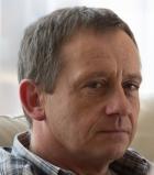 Jiří Fero Burda