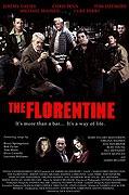 Bar Florentine (The Florentine)