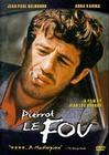 Bláznivý Petříček (Pierrot le Fou)