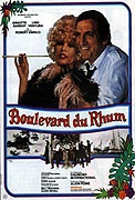 Rumový bulvár (Boulevard du Rhum)