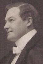 Oscar Aigner