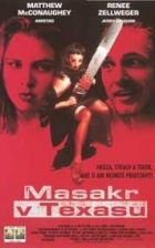 Masakr v Texasu (The Return of the Texas Chainsaw Massacre)