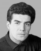 Boris Bujevskij