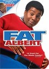 Tlustý Albert