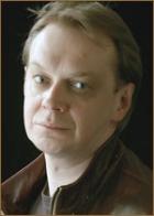 Michail Gorevoj
