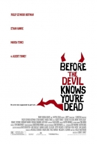 Než ďábel zjistí, že seš mrtvej (Before the Devil Knows You're Dead)