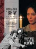Schůzka v Bray (Rendez-vous a Bray)