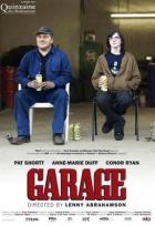 Garáž (Garage)