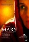 Marie (Mary)