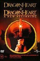 Dračí srdce 2 (Dragonheart: A New Beginning)