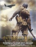 Pathfinders: Výsadek v Normandii (Pathfinders: In the Company of Strangers)