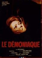 Démon (Le démoniaque)
