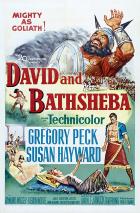 David a Batšeba (David and Bathsheba)