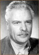 Boris Těrenťjev